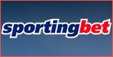 Sportingbet - Casa de apuestas