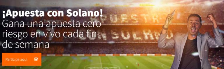 www.apuestasdeportivas.pe