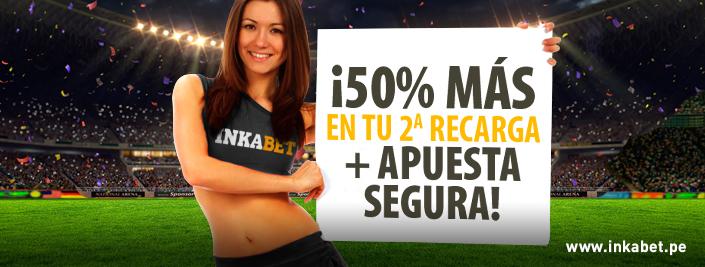 https://www.apuestasdeportivas.pe/