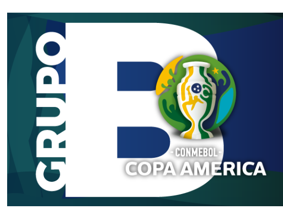 Análisis del Grupo B en Copa América