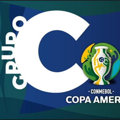 Análisis del Grupo C en Copa América