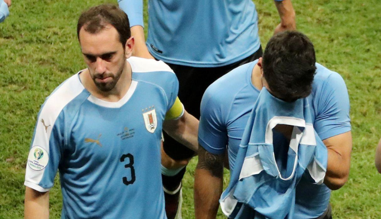 Copa América: Rompe apuestas en Cuartos de final