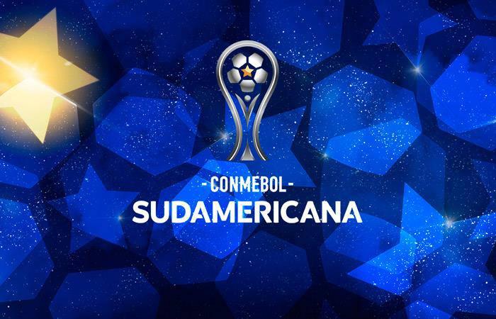 Copa Sudamericana 2019: todos los datos