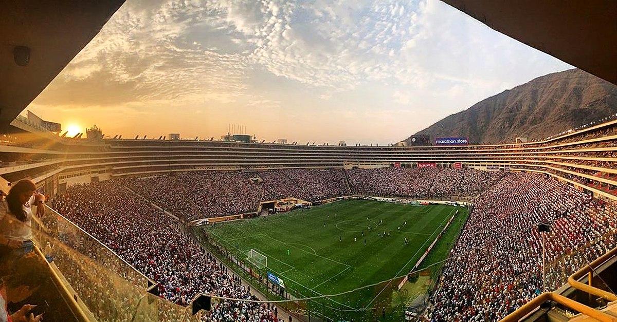 Guía de apuestas Copa Libertadores 2020