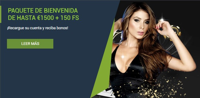 ¿Qué ofrece el Casino Online de 1xbet en Perú?