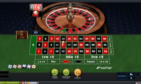 ¡Descubre el casino online de Betfair!