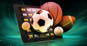Gobierno intervendrá en Apuestas deportivas