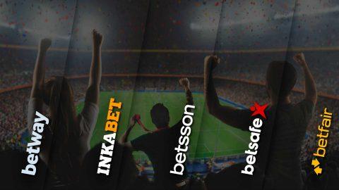 apuestas deportivas perú