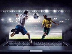 Apuestas Deportivas en el Perú