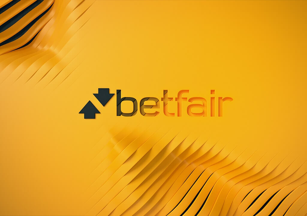 Todo lo que debes saber sobre Betfair