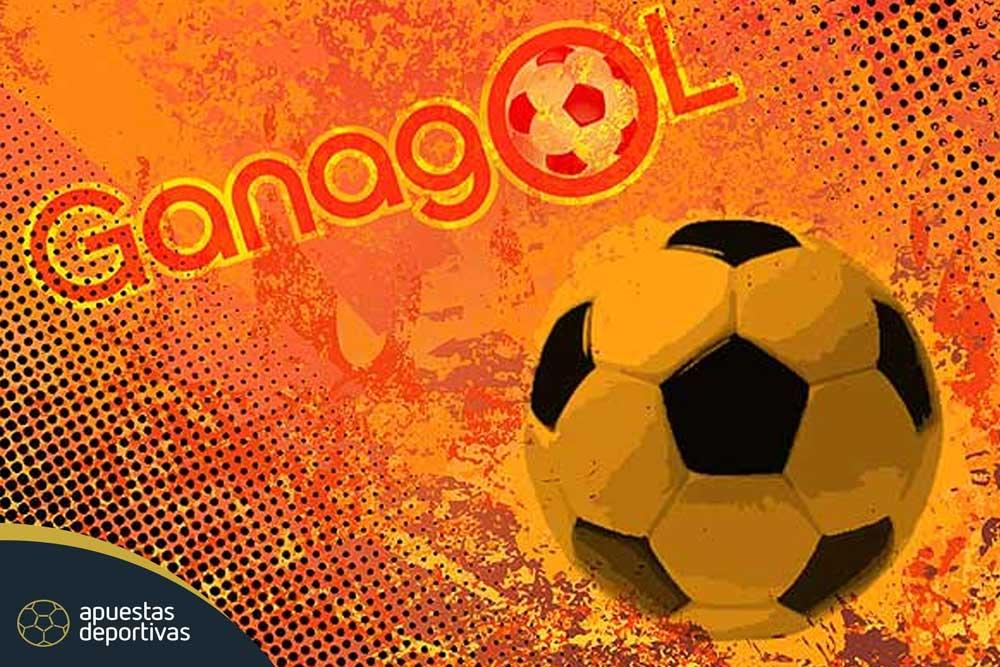 Predicciones y Pronósticos Ganagol > ¿Qué es? ¿Cómo jugar? ¿Por internet o presencial? ¡Conoce todo de Ganagol!!
