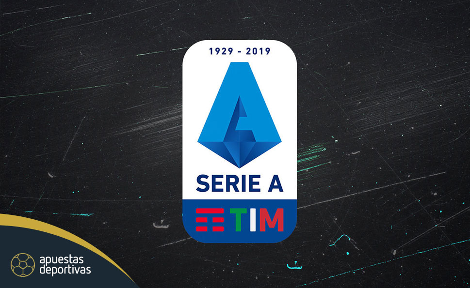 Serie A apuestas deportivas