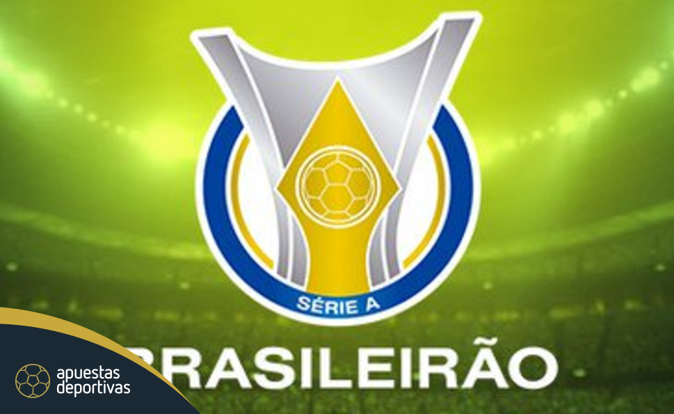 Brasileirao apuestas - Serie A Brasil