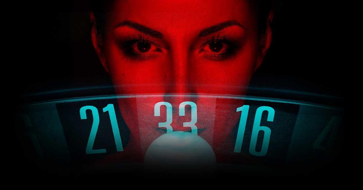 Desafío de casino en Betsafe > Conoce como participar por uno de los 500 premios y hasta S/ 40 mil en efectivo para el número 1.