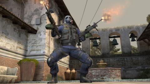 Cómo apostar en CS:GO – Apuestas Counter Strike