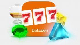 Gran Pozo del Casino Betsson