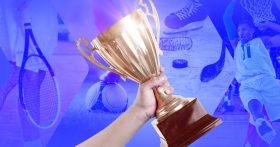 Copa Internacional de apuestas en Betsson > Conoce como meterte en el ranking de los 25 mejores del mundo y ganar hasta S/10800.
