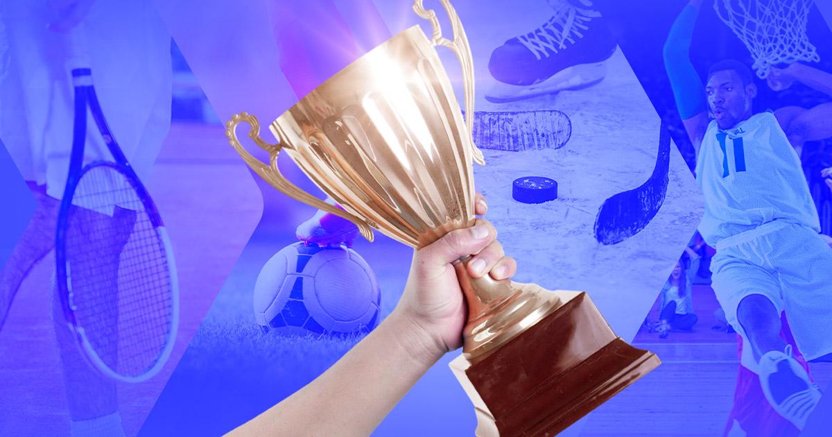 Peruano gana 16mil soles en Betsson > La II Copa Internacional de apuestas tuvo 7 ganadores peruanos ¡Uno de ellos fue el campeón absoluto!