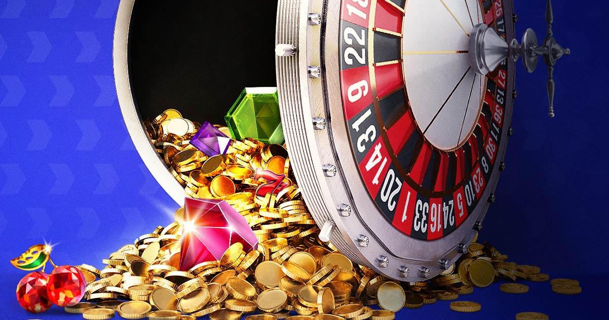 Sorteo millonario en Betsson > Forma parte de los 60 ganadores diarios en Betsson que se podrán llevar hasta S/ 10000 por jugar en el casino online. ¿Te lo vas a perder?