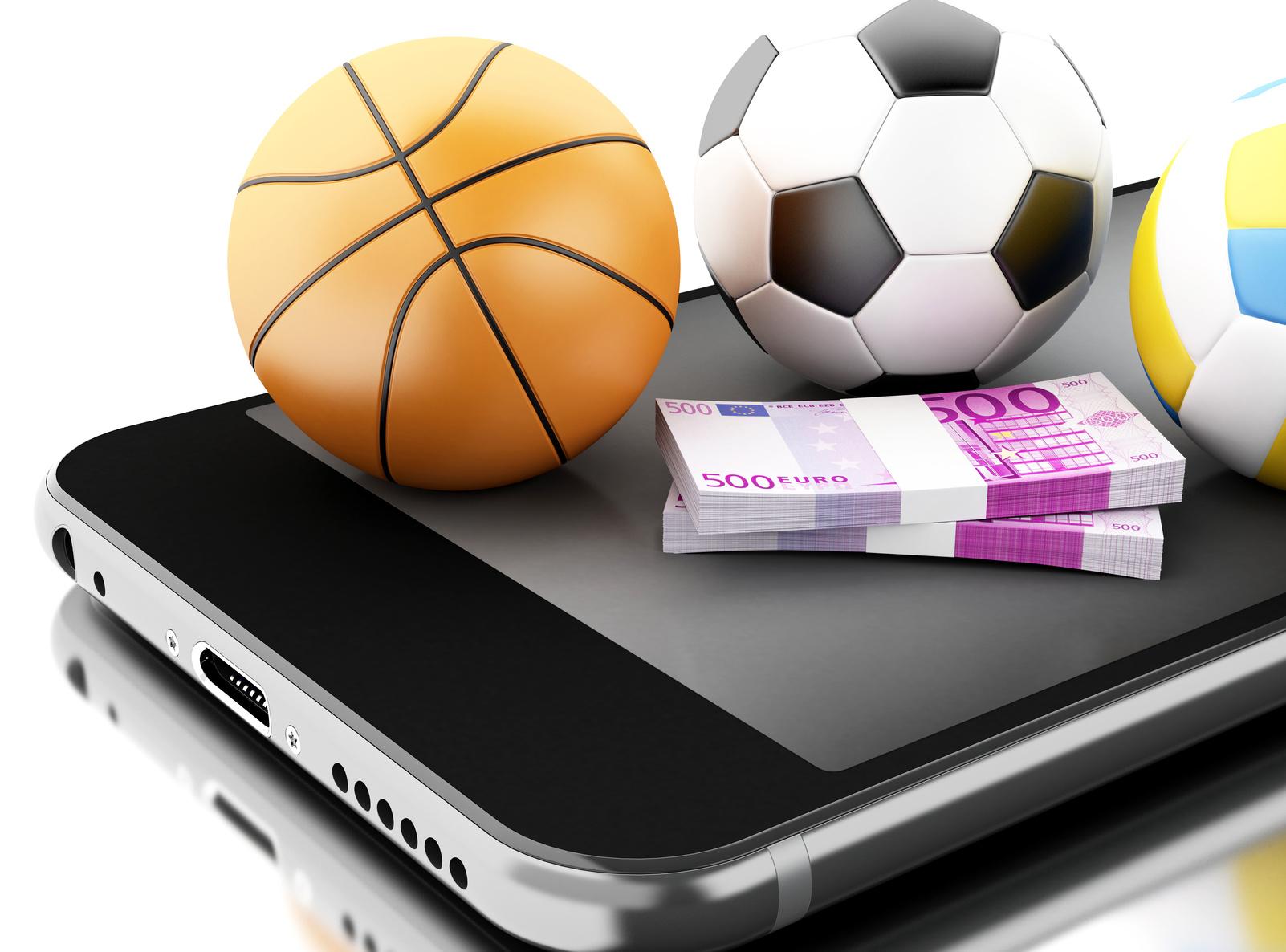 ¿Qué es la cuota en las apuestas deportivas? > Conoce sobre las apuestas, que es la cuota, como se define, porcentajes, etc.