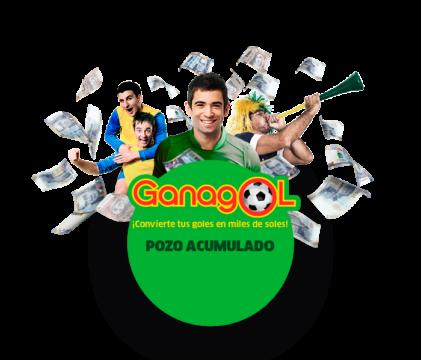 Predicciones y Pronósticos Ganagol > ¿Qué es? ¿Cómo jugar? ¿Por internet o presencial? ¡Conoce todo de Ganagol!