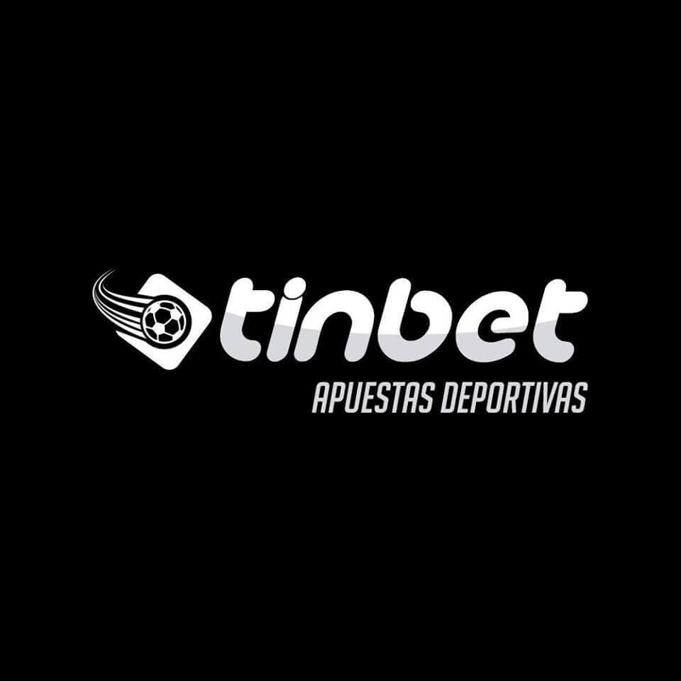 Cómo verificar ticket de TinBet > Conoce todo sobre la casa: Como verificar ticket, de donde viene, que empresa está detrás, etc.